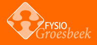 Fysio Groesbeek